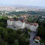 AustriaTrend_SchlossWilheminenberg