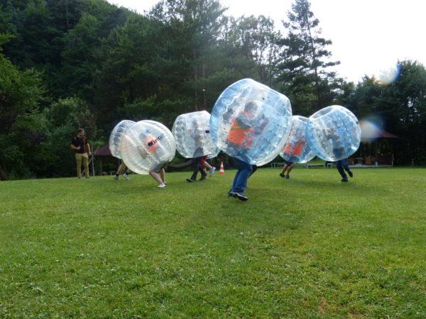 BubbleFootball1