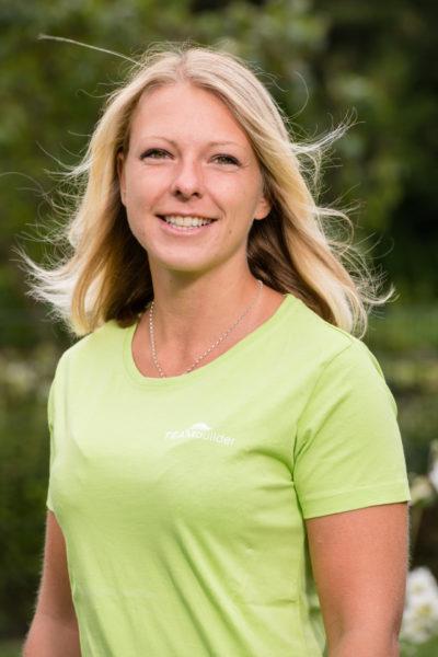 Barbara Kuehne