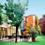 Gartenhotel_Altmannsdorf