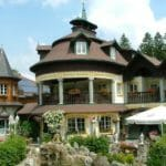 Hotel_Raxalpenhof