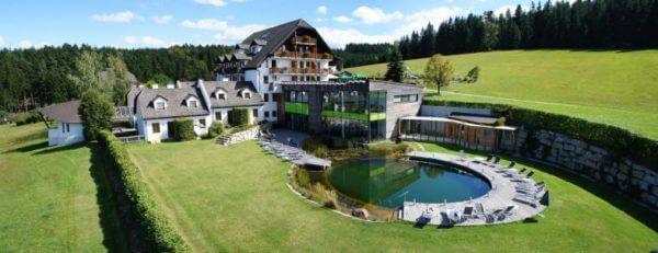 Hotel_schwarz_alm