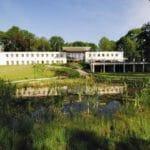 Schlosspark_Mauerbach