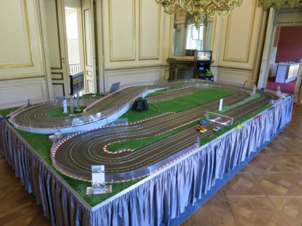 Slotcar_Racing