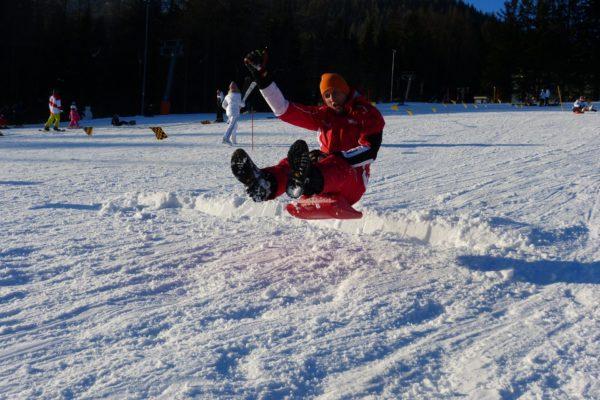 SnowOlympics2