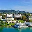 Hotel Werzer