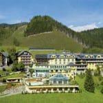 hotel_pichlymayrgut