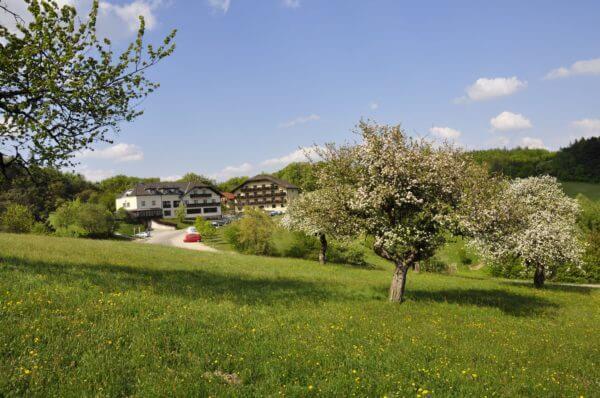 hotel_wienerwaldhof