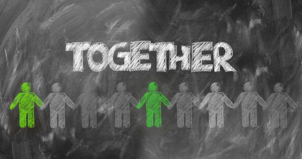 together-2450090_grau